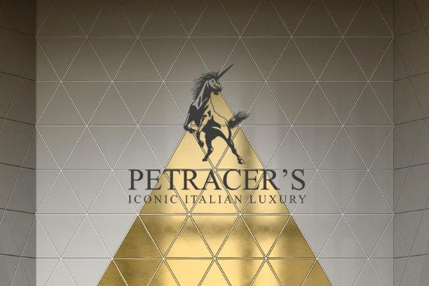Novecento - Petracer's